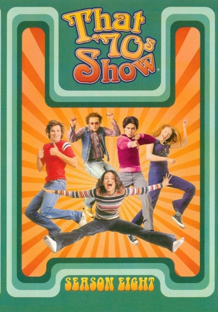That .70s Show S01-08 DVDRip 4c7eab2b9a025mymoviesfr