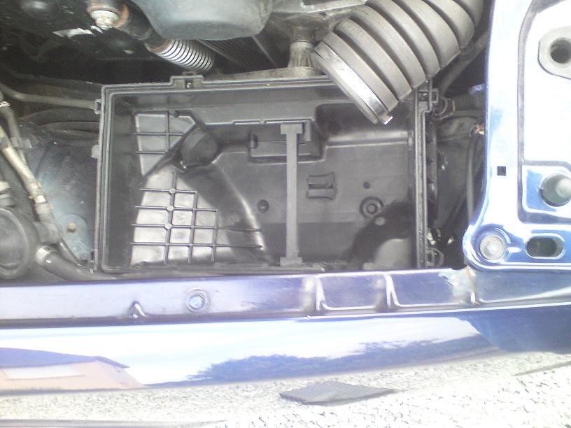 [Corrado] G60 allemand ... Deutch Import ... - Page 2 U49a