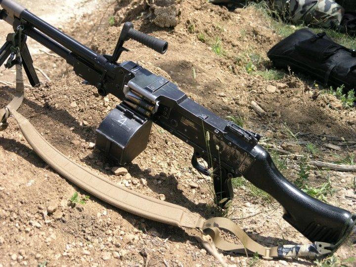 [review] M240 echo1 28370242781030708932051
