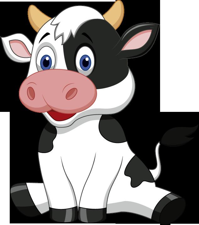 Vacas y Toros 0mcq