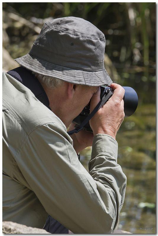 Photos de la Rencontre Macro Papillons & Libellules du Sud 2011 (21 & 22 Mai) - Page 24 Jp061991024