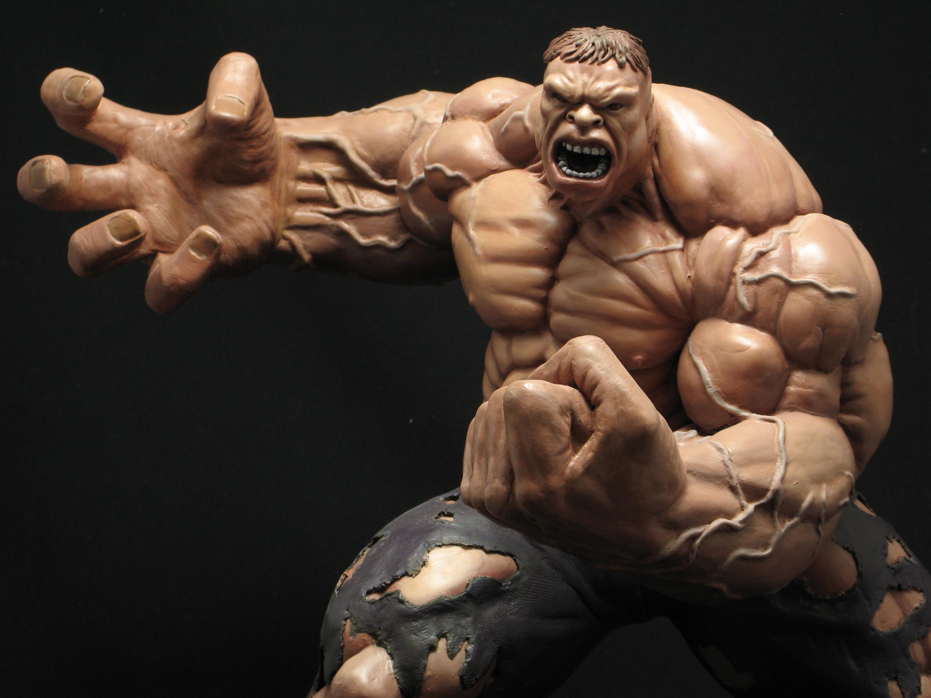 Hulk 1/5 2003t