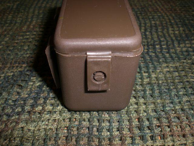Kit de Fuego en miniatura...Ideal para EDC... Cimg2903v