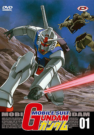 Mobile Suit Gundam (1979) (11xDVD9) Ita Serie Completa 300pxgundamprimaseriedv