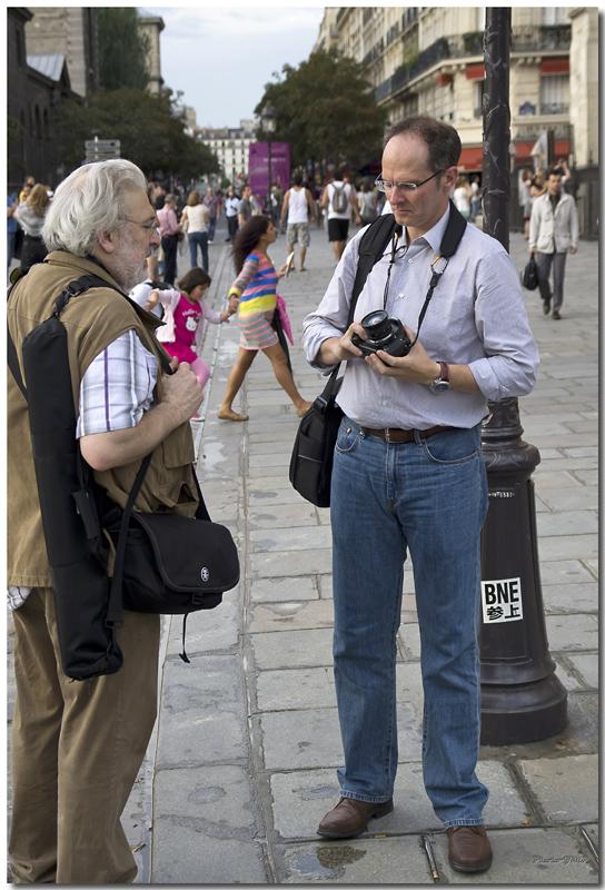 A Paris au mois d'août.  - Page 10 Jp115511024