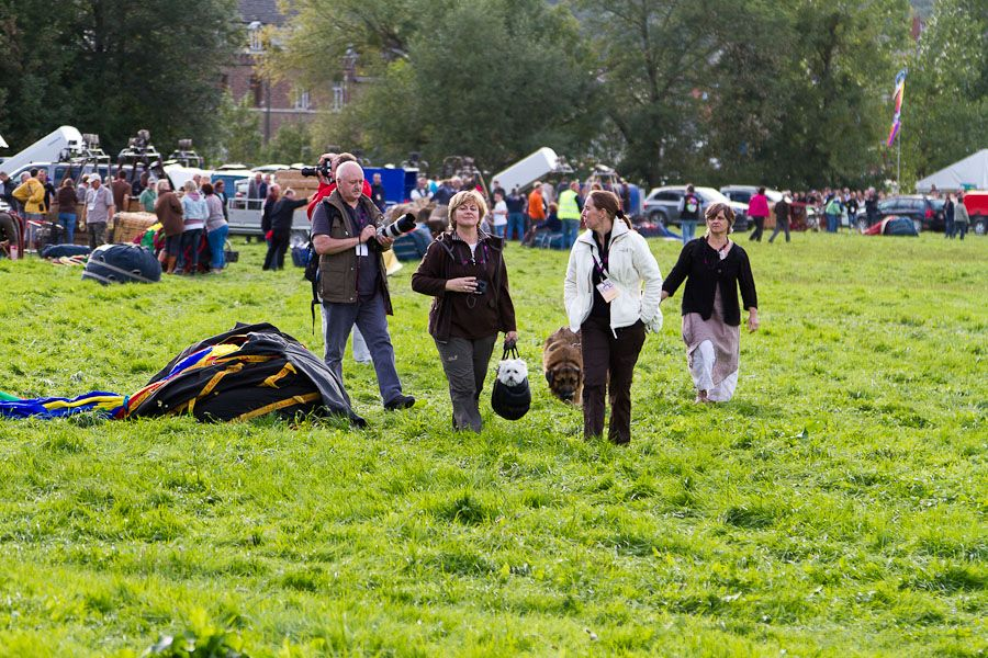 Sortie aux Hottolfiades le 28 août 2011 - les photos d'ambiance Mg0371201108287d
