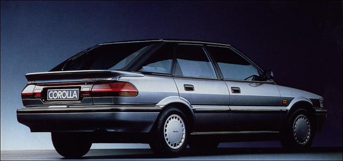 La série E90 E93