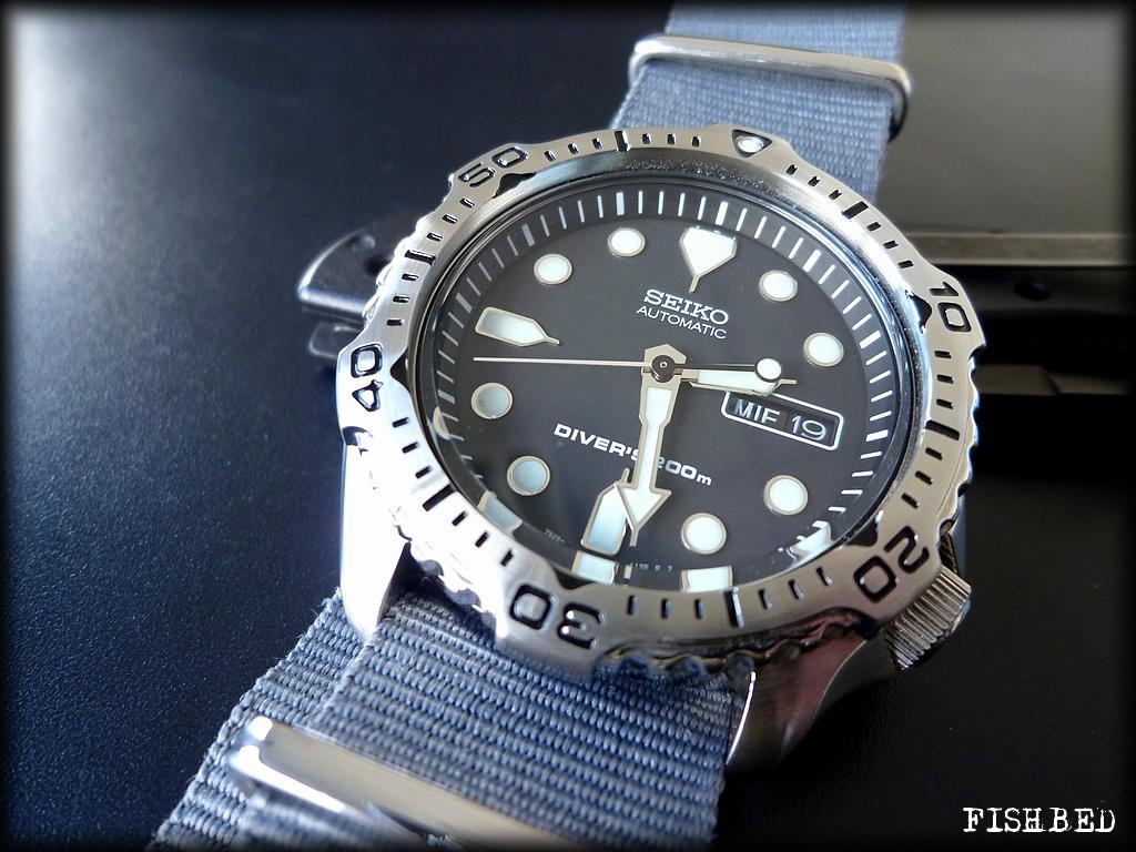 Seiko Diver 200 LA plongeuse! - Page 2 Seikoskx171kpmmm07