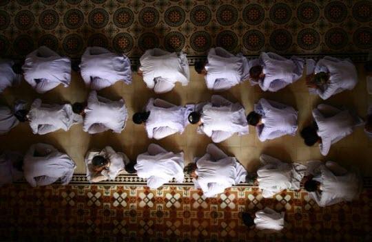 Việt Nam đẹp ngỡ ngàng trên National Geographic Images628151287