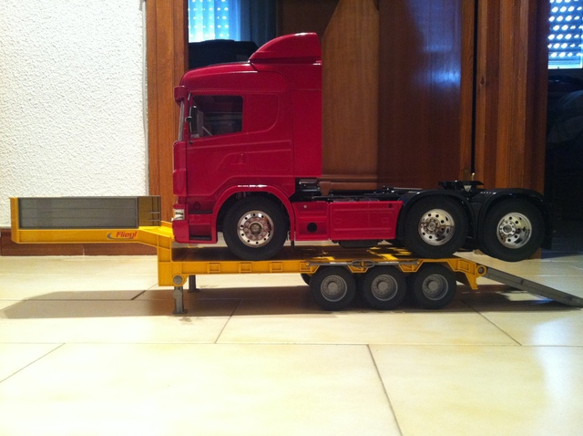 Scania R620 6x4 Servonaut Marcorev Camion24