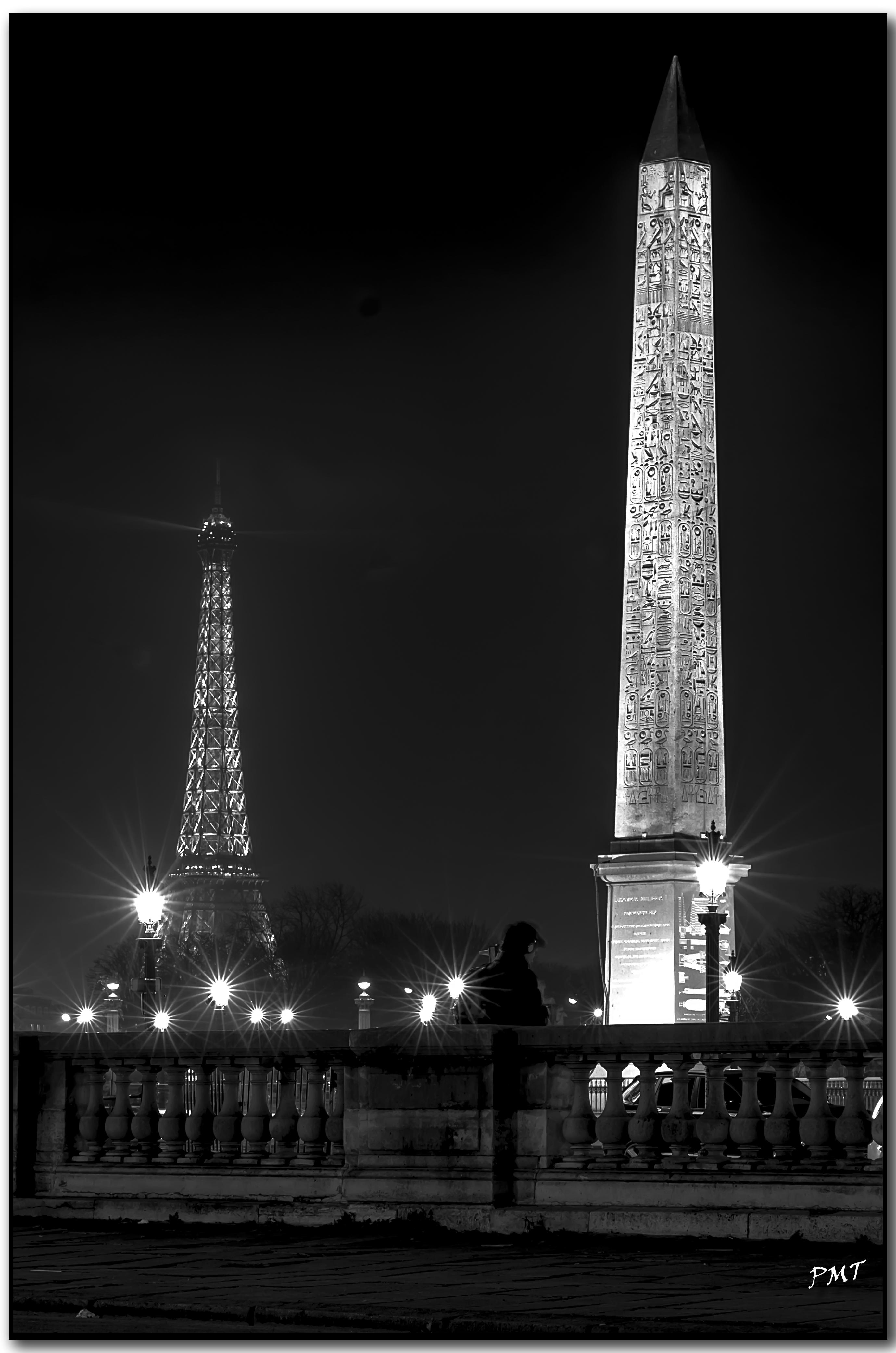 Illuminations de noël - sortie Paris du 30/11 - Page 12 Sortei30119bis