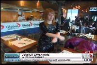 Jessica Laventure - Page 4 Jessica2111.th