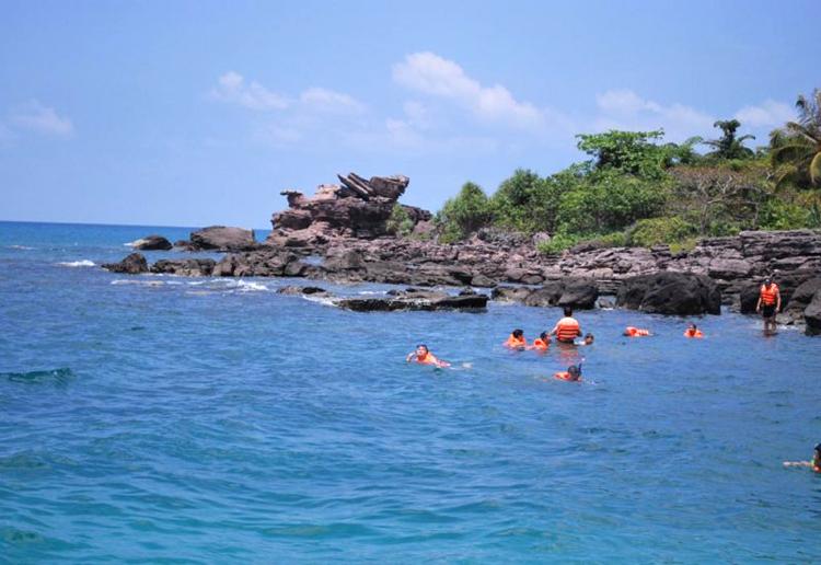 Phú Quốc hoang sơ Pq8q