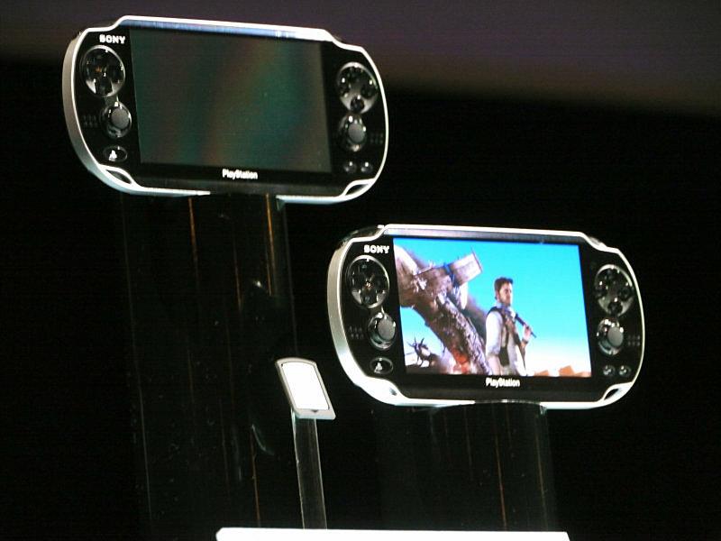 Sony - Vita Ngpphoto01