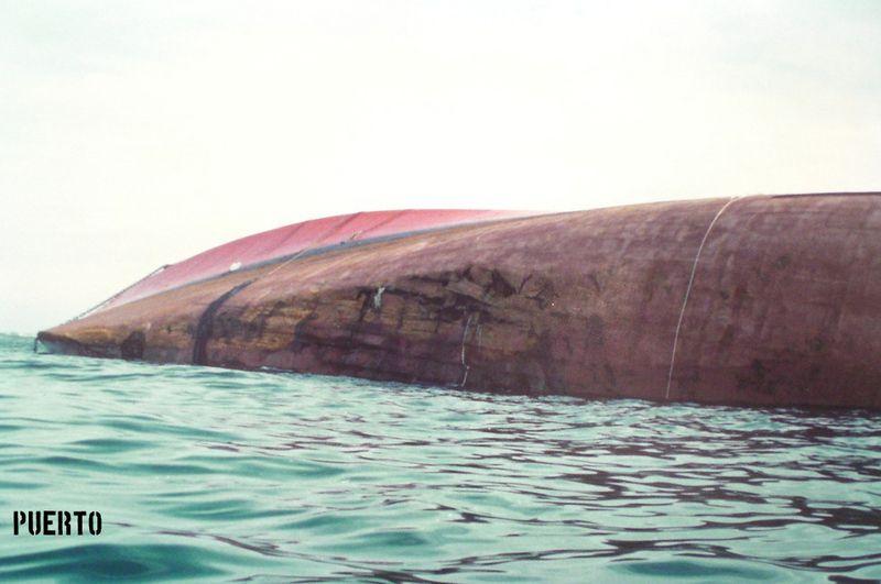 ARA Bahía Paraíso Bp7copia