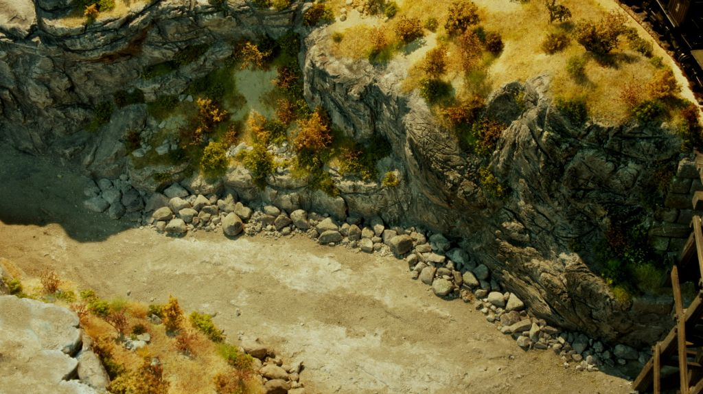 Felsen Ritzen bis zum abwinken - Seite 2 Dsc06765g