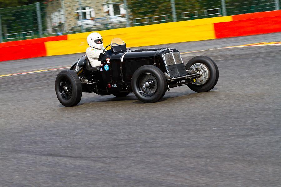 Spa Six Hours 2012 - Samedi 21 sept - Le reportage Mg9324201209227d
