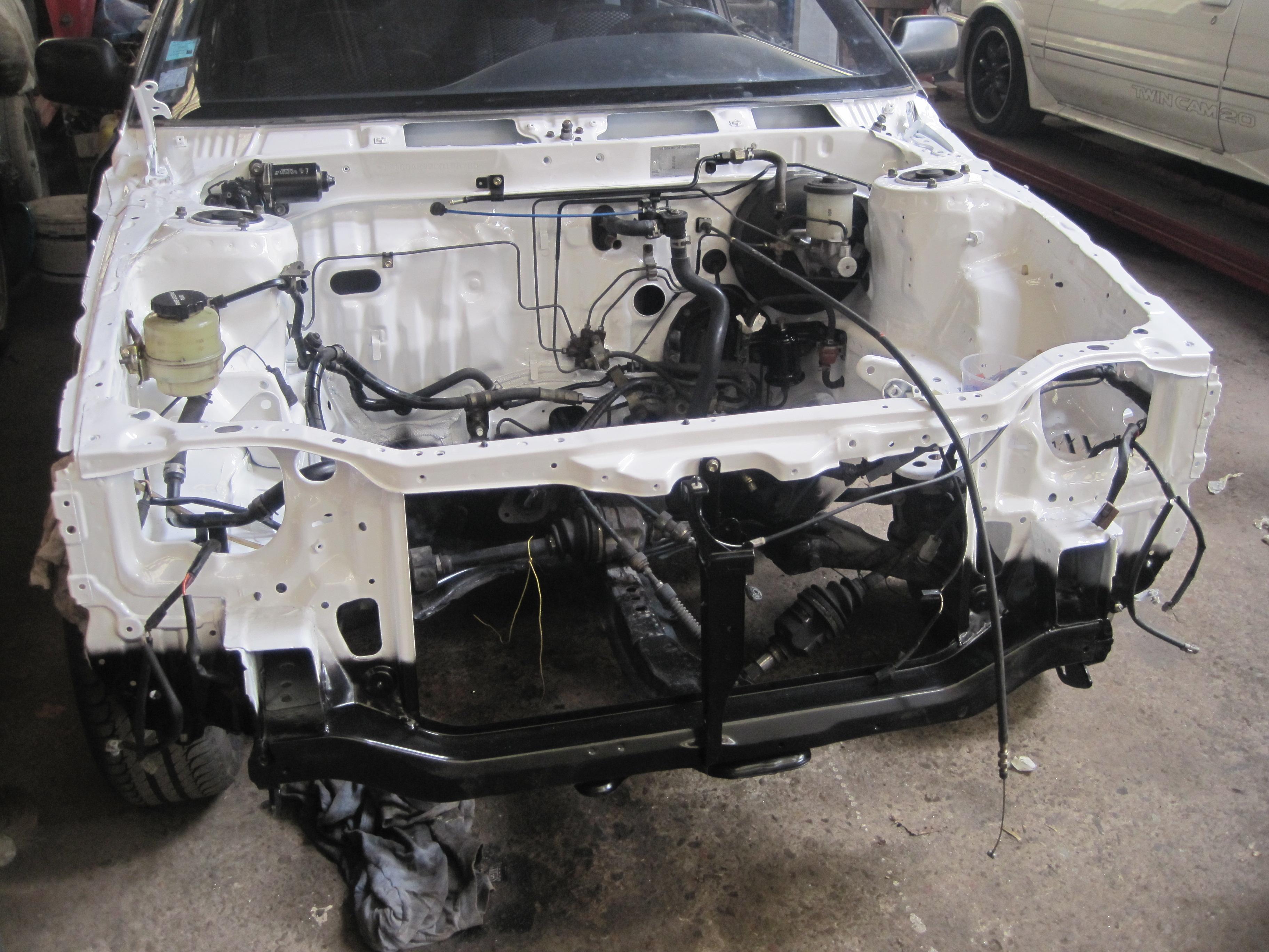 Corolla AE92 GT-i 20 Img0237fz