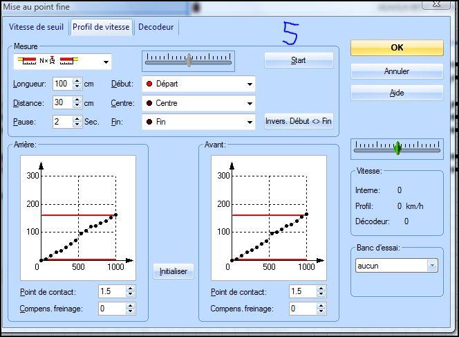 Mes profils de vitesse à l'échelle N (Geo69) Profilminitrixbb15002mu