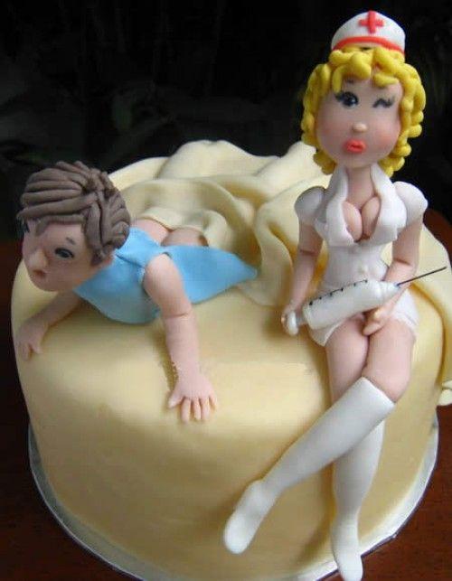 生日蛋糕也搞色情 18+ 29983260853450731957200