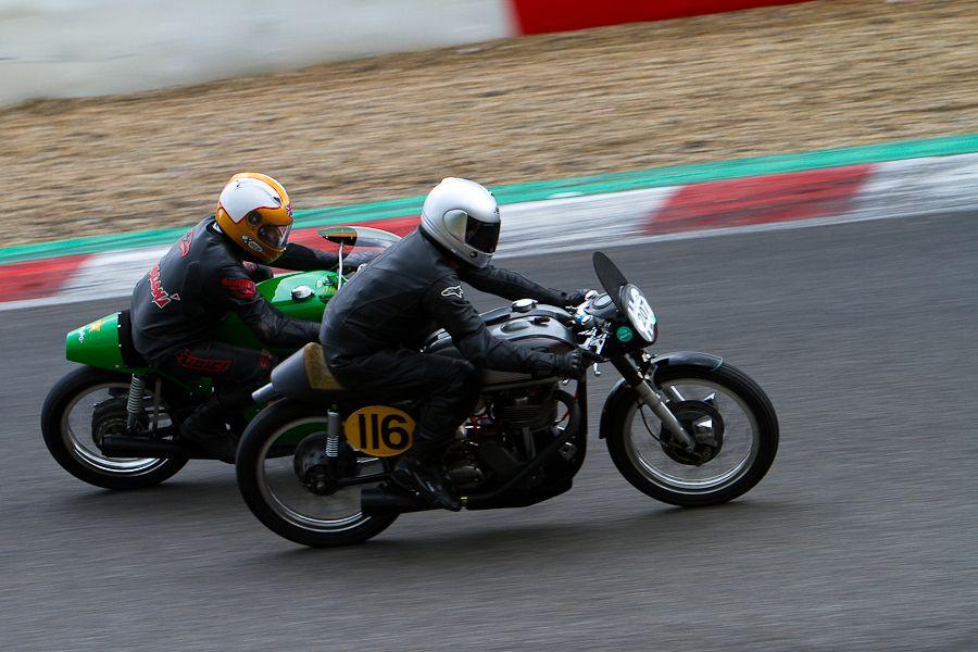 Bikers Classics à Spa Francorchamps (Moto) : Les photos Mg4461201006127d