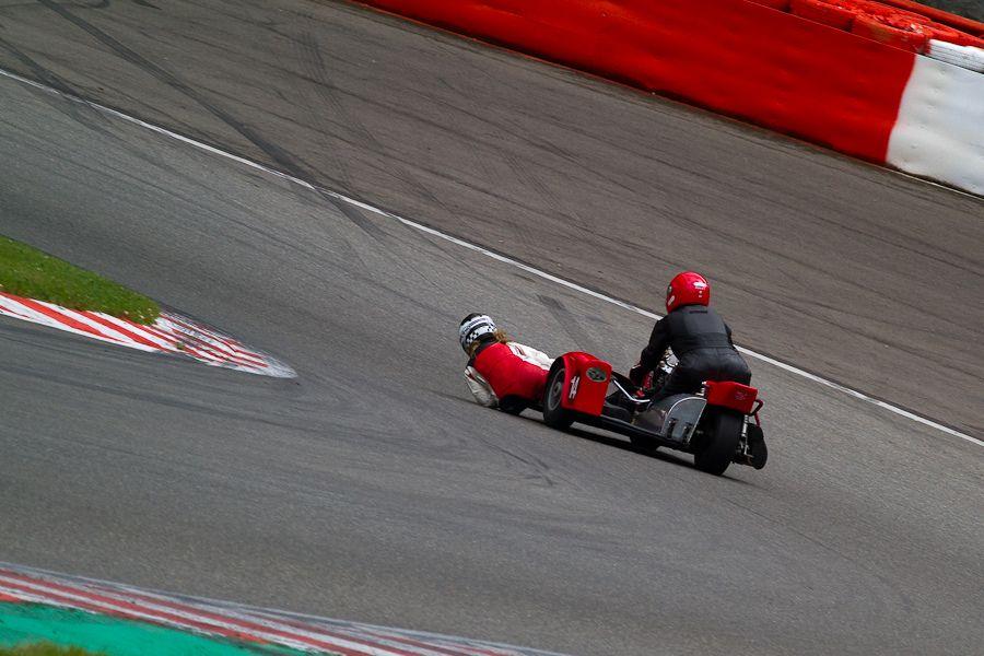 Bikers Classics à Spa Francorchamps (Moto) : Les photos Mg4604201006127d