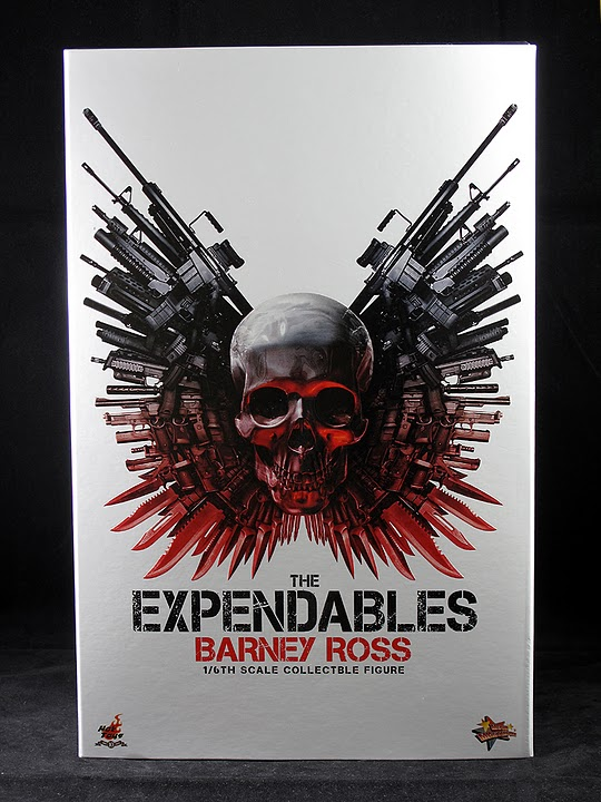 "HOTTOYS (figurine 12"" THE EXPENDABLES) - Page 5 Ross001"