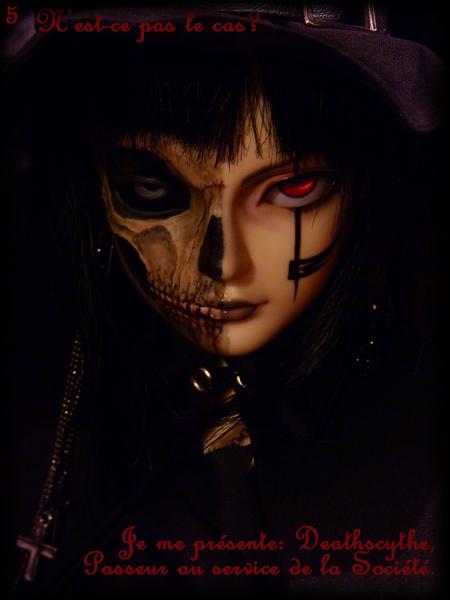 [Luts Ev.08] *Happy Halloween Birthday bis* /!\ 69281952