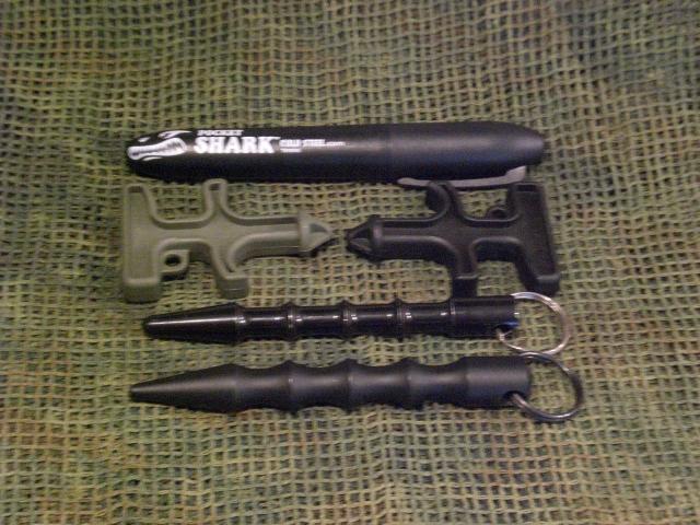 Armas de percusion...La opcion no letal a nuestra defensa... Cimg1366