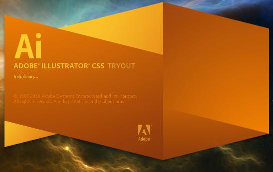 شرح Adobe Illustrator Cs5 37627612