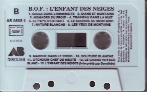Dorothée et AB Productions Image1019