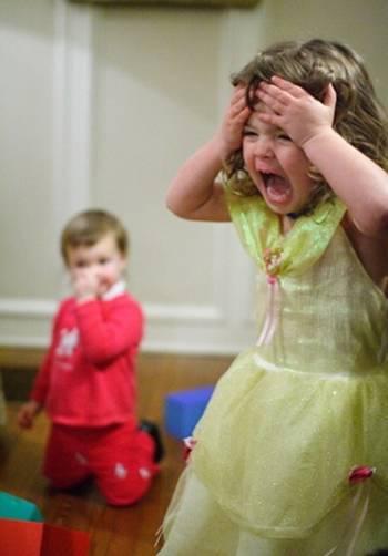 اضحك مع الاطفال Images3ab7e9dfb046