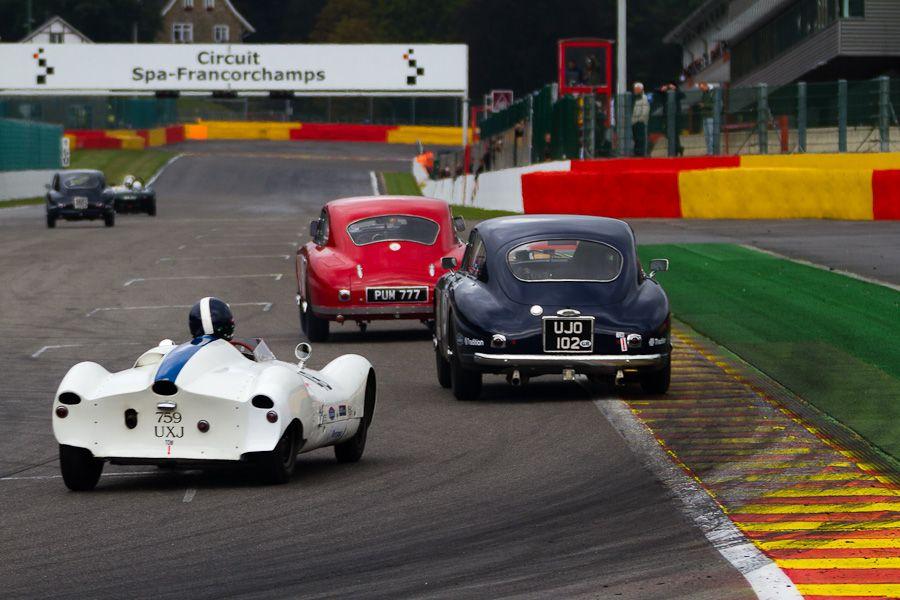 Spa Six Hours 2012 - Samedi 21 sept - Le reportage Mg9623201209227d