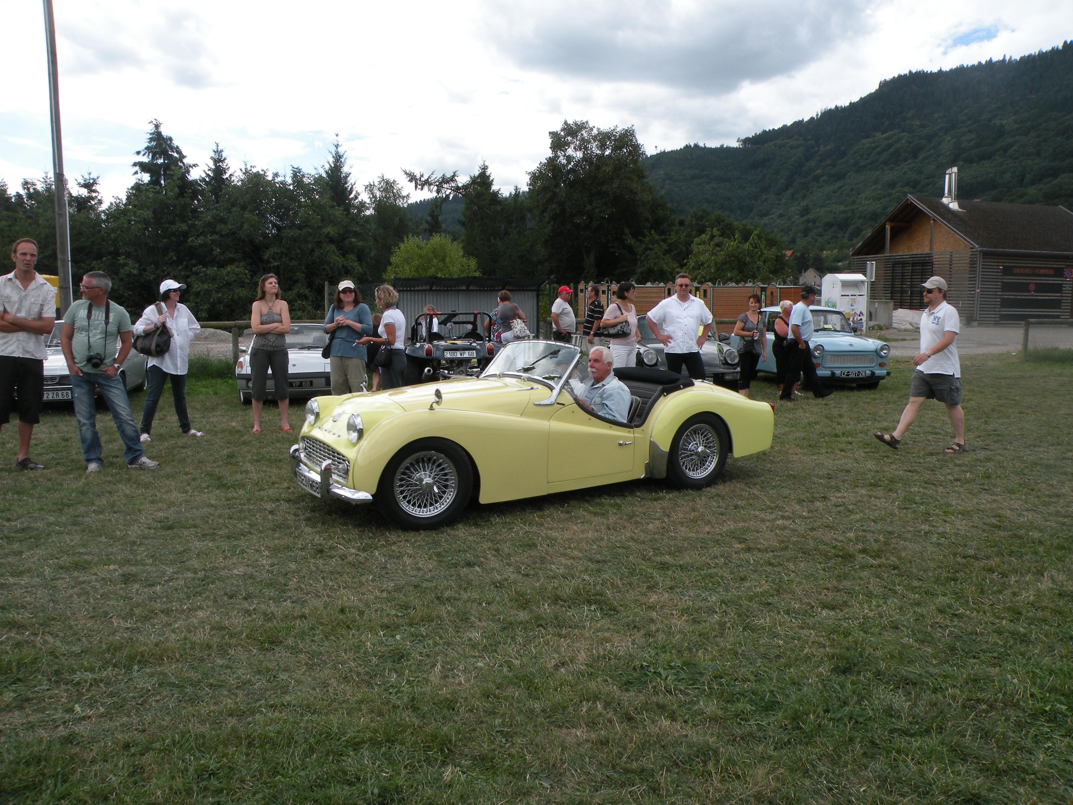 Expo Auto-Moto à Thannenkirch du 18.08.2013 Gxxz