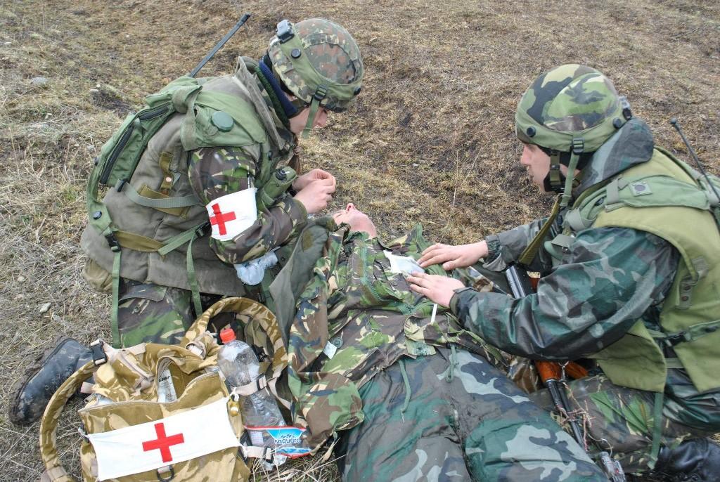 Armée Roumaine/Romanian Armed Forces/Forţele Armate Române - Page 6 89394316231668059425811