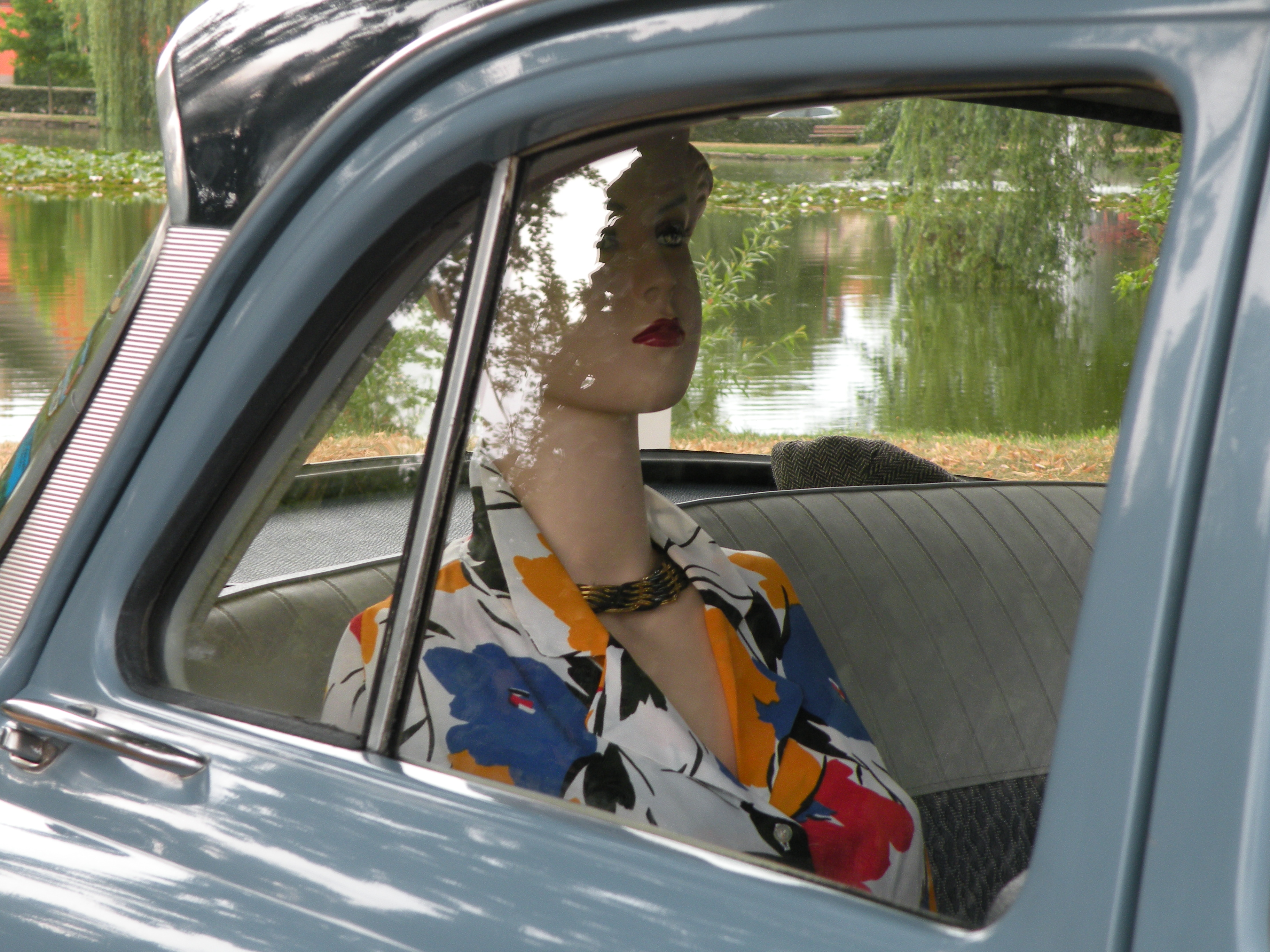 Rétro-Rencard d' Entzheim du 4 août 2013 Ab6e