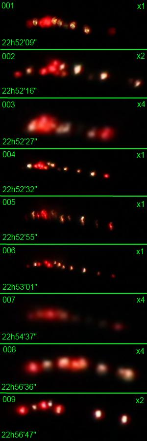 2013: le 22/06 à 22h29 - Boules lumineuses en file indienne - scientrier - Haute-Savoie (dép.74) - Page 3 Ppqu