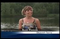 Suzie Poisson - Page 5 Suzie6124.th