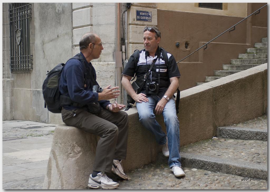 05 Août 2010 - Rencontre des varois en terre lyonnaise - Page 8 Ap21jeanmietgillesap131