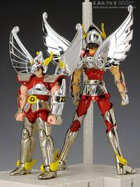 Pegasus Seya 47540256.th