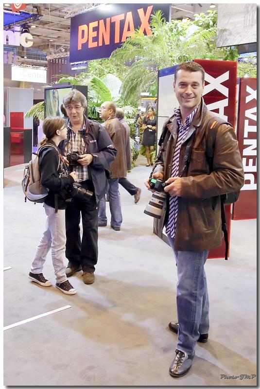 Rencontre du salon de la photo 2010 - Page 5 Jp000431024