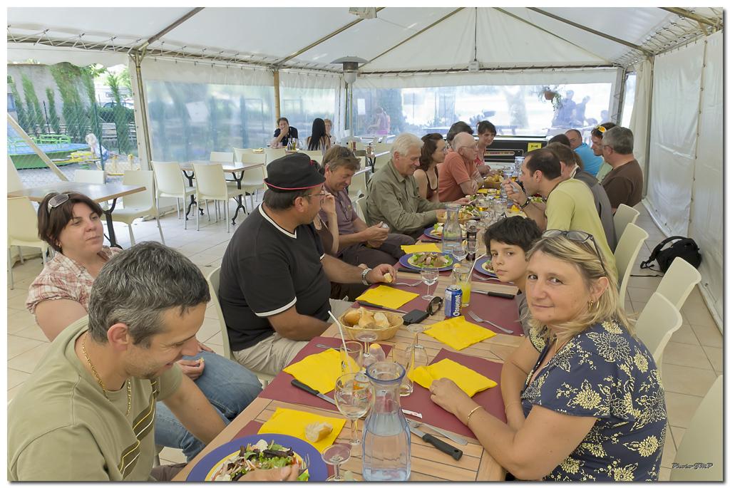 Photos de la Rencontre Macro Papillons & Libellules du Sud 2011 (21 & 22 Mai) - Page 22 Jp061501024