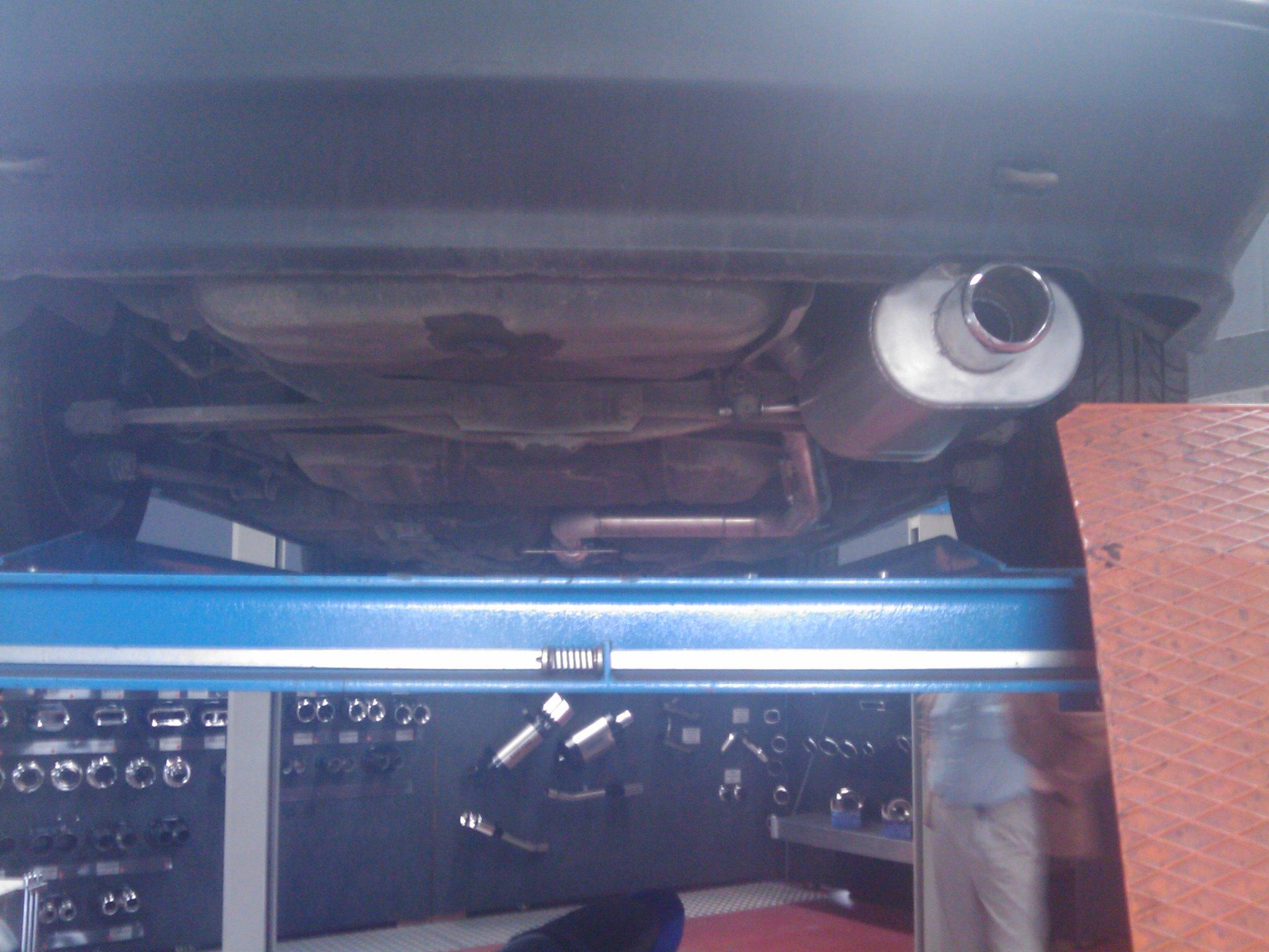Corolla AE92 GT-i 20 Image006vq