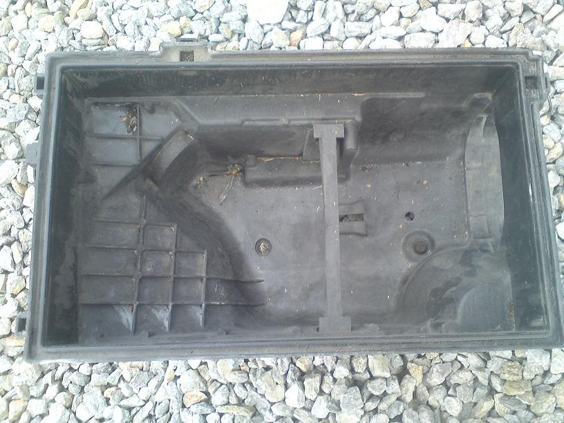 [Corrado] G60 allemand ... Deutch Import ... - Page 2 Hcte