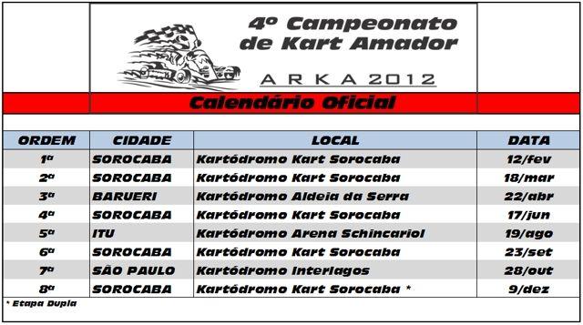 Planejamento Temporada 2012 Calendarioarka2012v2peq