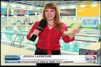 Jessica Laventure - Page 4 Jessica382.th