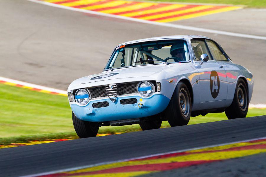 Spa Six Hours 2012 - Samedi 21 sept - Le reportage Mg0045201209227d