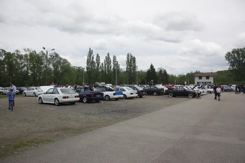 meeting du club RS80 1er Mai 2012 a Auberives sur varezes  - Page 4 Img6784plaques5014763