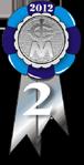 ELECCIÓN MEJOR PIEZA DEL AÑO 2012 - Página 2 Medallas2012ii