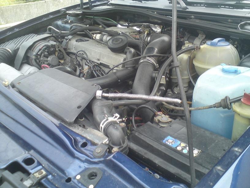 [Corrado] G60 allemand ... Deutch Import ... - Page 2 B888